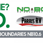No Boundaries RV for sale