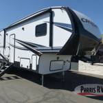 Cruiser Aire Fifth Wheel for Sale
