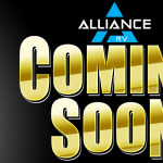 Alliance RV Banner
