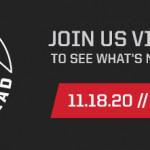 Winnebago Virtual Launch