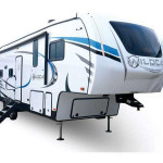 RVs for 6-8 People