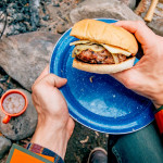 Apple-Cheddar-Burgers-Camping-Recipe-6