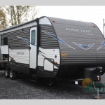 Dutchmen RV Aspen Main