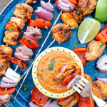 grilled-thai-chicken-skewers-6