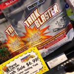 Tank Blaster 2