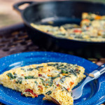 Campfire-Vegetable-Frittata-4