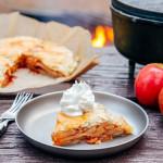 Dutch-oven-apple-pie-camping-dessert