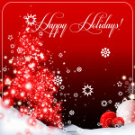 happy-holidays-1442881-1280x1280