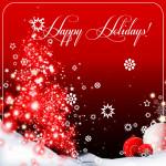 happy-holidays-1442881-1280x1280
