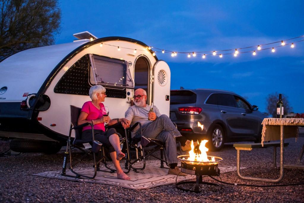 make-campsite-feel-like-home