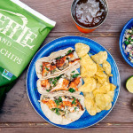 campfire-grilled-fish-tacos-with-kettle-chips-3