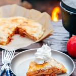 Dutch-oven-apple-pie-camping-dessert-2
