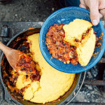 dutch-oven-chili-cornbread-camping-recipe-lead_1