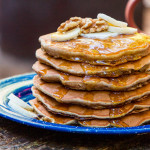 Banana-Bread-Pancakes-8