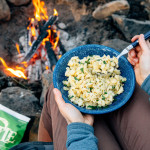 dutch-oven-mac-and-cheese-4