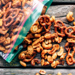 sriracha-trail-mix-spicy-gluten-free