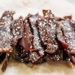 teriyaki-beef-jerky-recipe