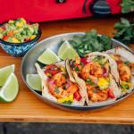 Cajun-Shrimp-Tacos-Camping-Recipe-5