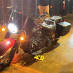 11583B-2020-Harley Davidson-Heritage Softtail-1