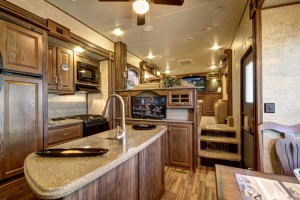 Lifestyle 5Th Wheel >> Brand New 2015 Keystone Avalanche Fifth Wheels at Pontiac RV | Pontiac RV