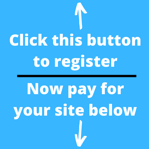 Register now Pay