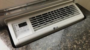 5,000 btu air conditioner
