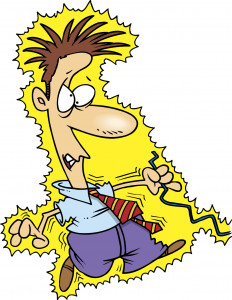 electricity-clipart-cartoon-1