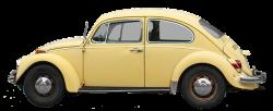vw-beetle-images-pixabay-download-free-pictures-slug-bug-png-830_340