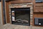 Black Stone 260KVS Mountain Series by Outdoors RV 2021at Princess Craft