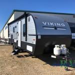 Viking 21RBSS Main