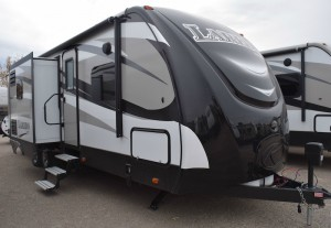 2016 Laredo 299BH Travel Trailer
