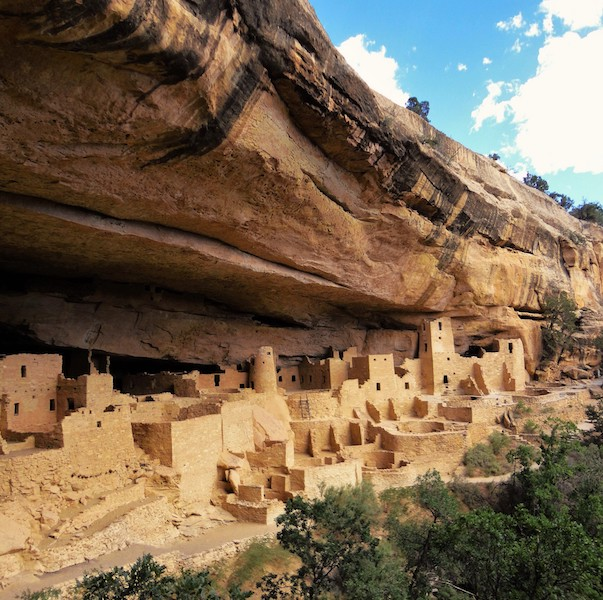 Cliff_Palace