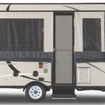 7 Reasons to Buy a Pop-Up Camper