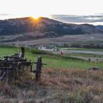 Elk Horn Ridge RV Resort