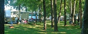 Gettysburg RV Park