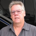 Glen Hess