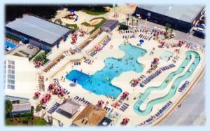 Myrtle Beach RV Resort