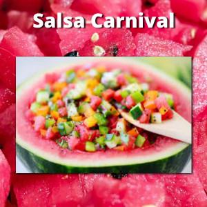 Salsa Carnival