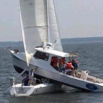 Top 10 Boating Safety Tips