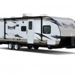 Which is More Important when Buying a Camper?