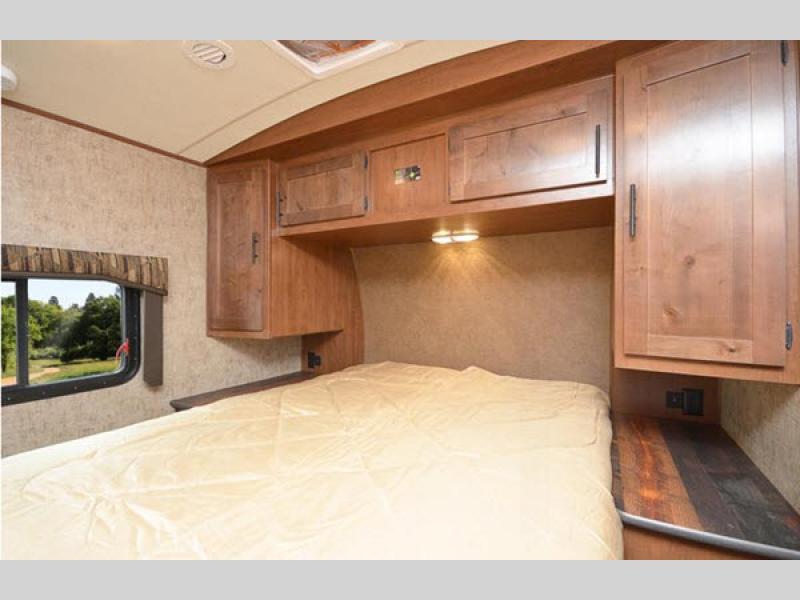 spacious bedroom timber ridge