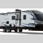 How to Find The Right RV For You