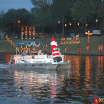 A Natchitoches Noel