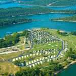 Ozark Luxury RV Park