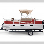 3 Great Pontoons For Sale