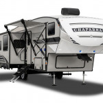 New RVs Are Arriving Weekly, See What's On Order