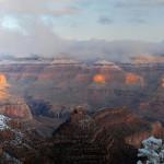 grand-canyon-981717_640