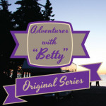 Adventure-with-Betty-an-Original-Series-sunset-at-lake
