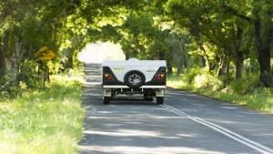 Camping_driving_away-