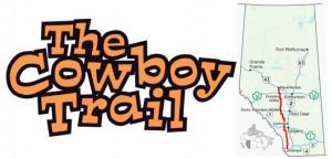 Cowboy-trail-highway-22-alberta